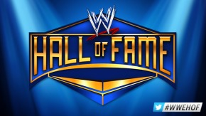 hall-of-fame-2013-NEW-logo1