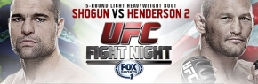 ufn_shogun_vs_hendo