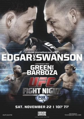 edgar-swanson-poster.0