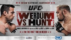 UFC180-FOXSPORTS-16x9r1
