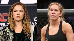 Ronda-Rousey-vs-Cris-Cyborg-478x270
